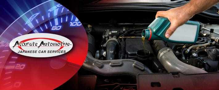 Toyota Oil Change >> Toyota Oil Change Servicing Thousand Oaks Simi Valley Residents