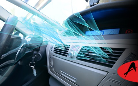 Car Ac Repair >> Auto Ac Repair Thousand Oaks Accurate Automotive Services